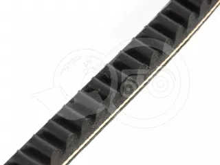 Belt for EFGC Series Geo flail mowers (1)