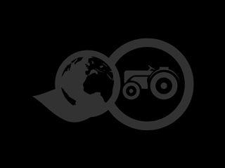Extra high side panel kit for Komondor SPK series trailers (5)