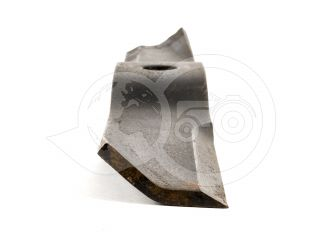 Cutting blade for DM150 finishing mower (4)