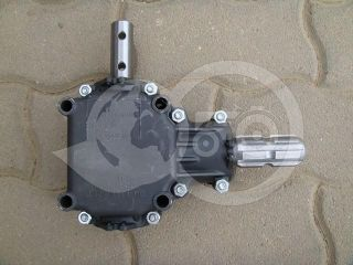Driving-Gearbox (L, 1:1, 15HP) (1)