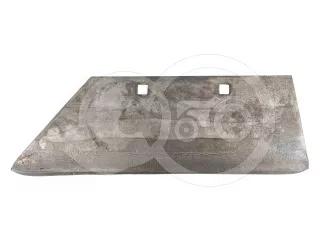 Ploughshare for Komondor SE series ploughs (1)
