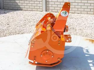 Rotary tiller 100cm, Komondor MTM-100 (1)