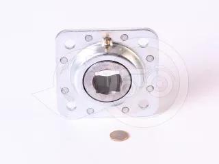 ST-491 wheel bearing (30.5 x30, 5) (1)