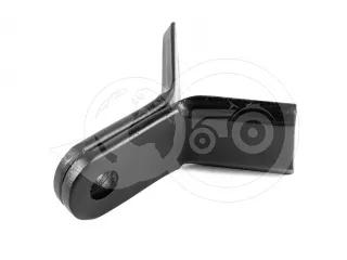 Stalk crusher Y blade pair for EFGC,  EFGCH, DP, DPS, GK Series SPECIAL OFFER! (1)