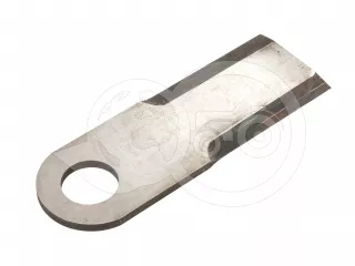 Swivel Blade for Komondor SFNY mowers (1)