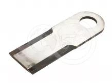 Swivel Blade for Komondor SFNY mowers